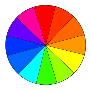 Color-Wheel-Basics-Full-RYB-color-wheel